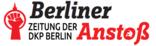 Berliner Anstoß