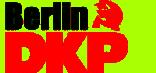 DKP Berlin