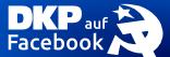 DKP auf Facebook